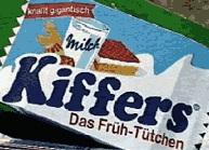 Kiffers