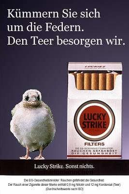 lucky-federn