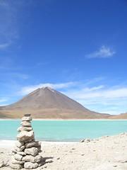 El+paisaje+%2F+The+landscape