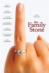 family_stone