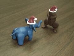 elephant-vs.-turkey