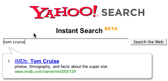 yahoo-instant-tomcruise.png