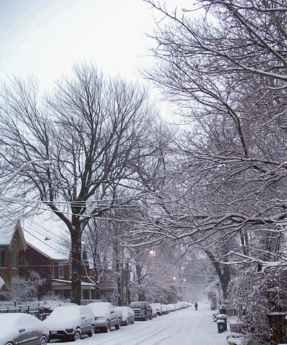 Dec 9 2005  7:30am