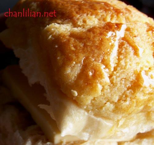 buns pineapple bun polo bun also known as dsc 0197 user polo buns ...