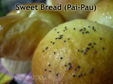 pai_pau1