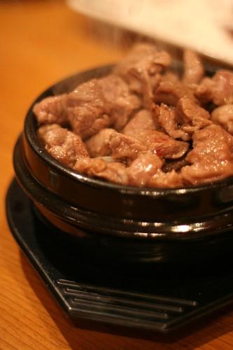 Mongolian food 05
