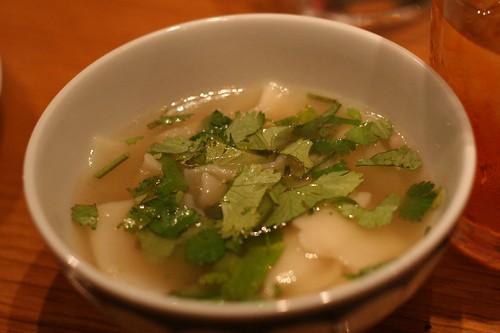 Mongolian food 06