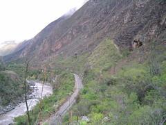 Free Inca Trail