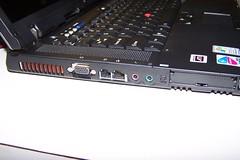 Z60m, left side