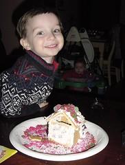 gingerhouse4