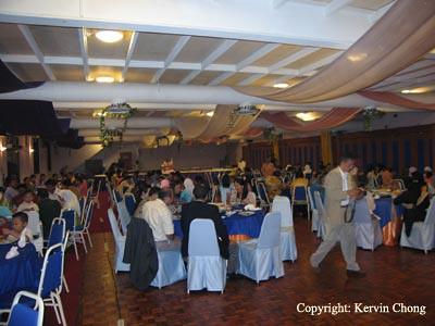 Annual-dinner08