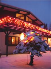 Christmas-Deco