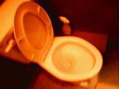 51211_13-1012-新生南路一段102號星巴克新生門市廁所