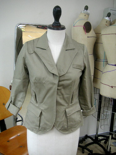 drafting 3 jacket 2