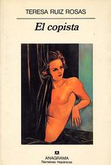 ElCopista