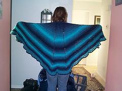 halcyon_shawl