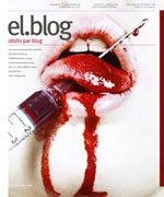 elblog_01_COVER