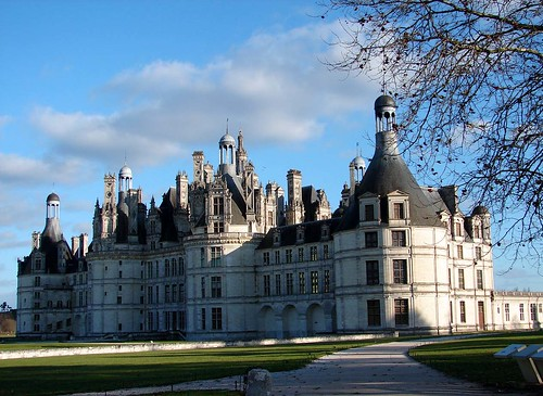 Loire Dec 05 001
