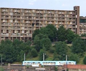 Park_Hill_Sheffield