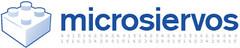 Microsiervos Logo
