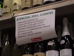 alcampo_boicoteja_els_productes_catalans_1