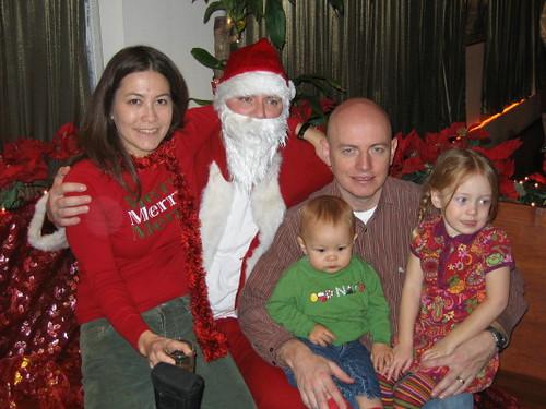 family_santa_1
