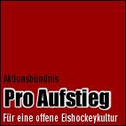 logo_proaufstieg