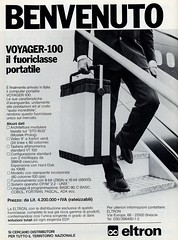 voyager100_Ad