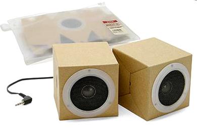 cardboard_speakers