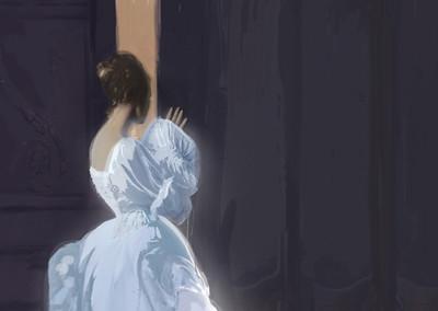 Cinderella dress400.jpg