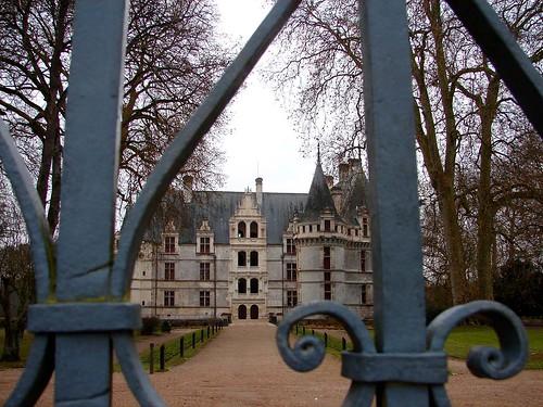 Loire Dec 05 126