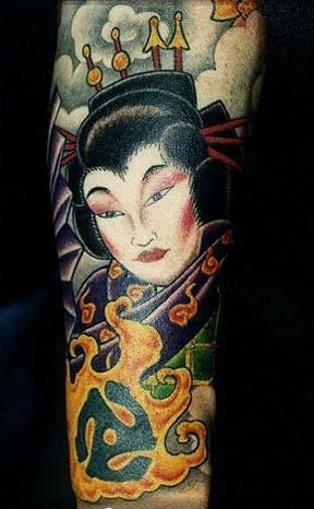 geisha_tat