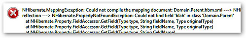nhqa_mapping_exception