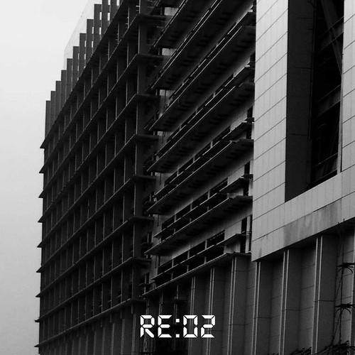RE:02