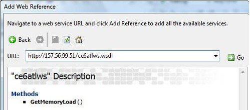 Web_Reference_2