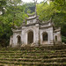 Vietnam-0445 © Bart Plessers