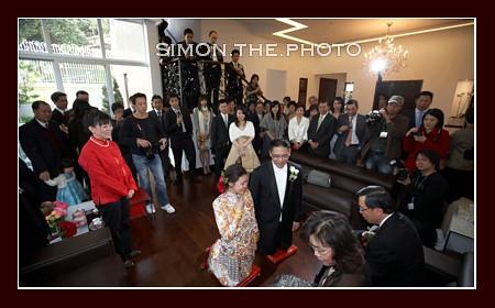 blog-hk-clarence-11.jpg
