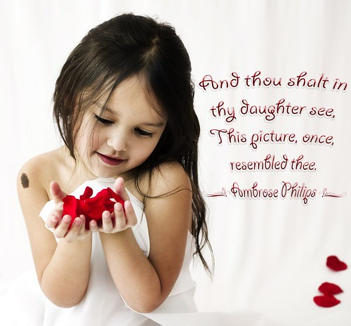 love quotes for mom.  photoshoot quote daughter mother quotes rosepetals motherhoodViews: 892