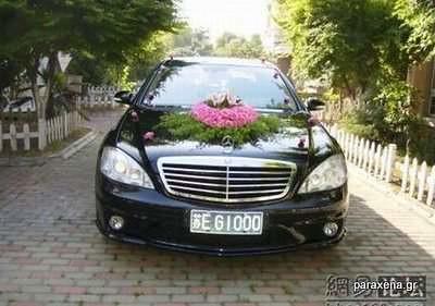 wedding-motorcade-27