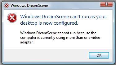 DreamSceneErrorMessage