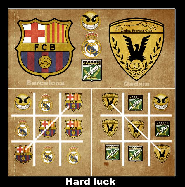 real madrid vs barcelona 2011. Fc Barcelona Vs Real Madrid