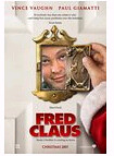 fredclause