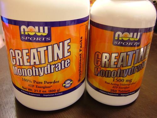 Best Supplements Muscle Gain