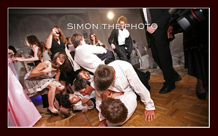 blog-james-barmitzvah-24.JPG