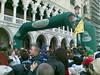 2008-04-13 Venezia - Su e Zo per i Ponti (14)