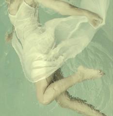 Untitled photo by Valeria Heine