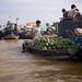 Vietnam-0932 © Bart Plessers