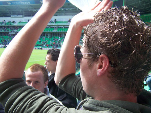 5746859288 97a257efe2 FC Groningen   Heracles Almelo 2 1, 22 mei 2011 (Play Offs)
