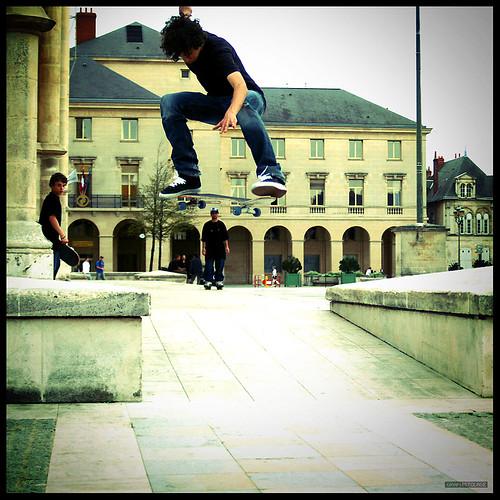 { skate-test... }