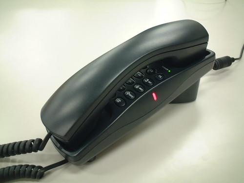 NEC UC USB Phone